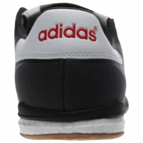 Adidas Copa Sl Domstol Innesko