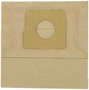 Europart COMPATIBLES VB061 bolsas de papel de