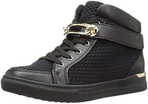 Aldo Women's Storo Fashion Sneaker