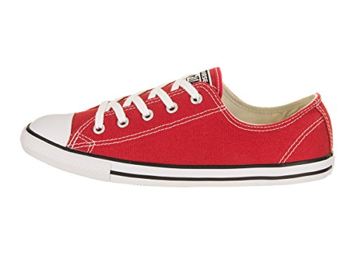 Ox Varsity Seasonal Converse Chuck Star Mens Taylor Red All rfYw0qY4a