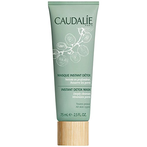 Hand Cream Nourishing Decleor - Decléor Intense Nutrition Hydra-Nourishing Duo Mask (PACK OF 4)