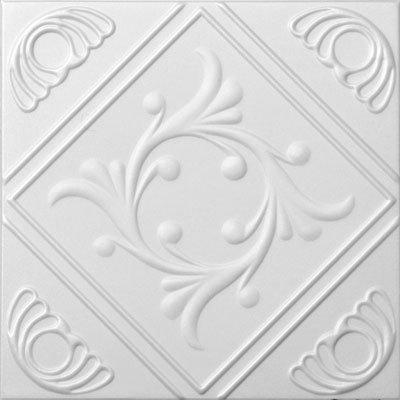 white glue modern malta tile tiles ceiling info foam antique oscommerce ceilings product up