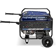 Kohler PRO5.2E Generator, 201 lbs