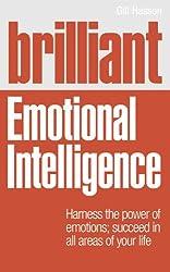 Brilliant Emotional Intelligence (Brilliant Lifeskills)