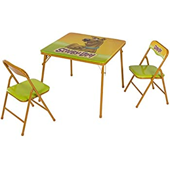 Amazon Com Jakks Pacific Toy Story Activity Table Set