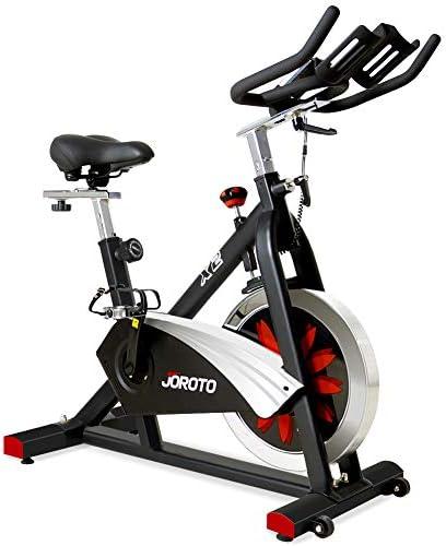 JOROTO Magnetic Resistance Exercise Stationary product image