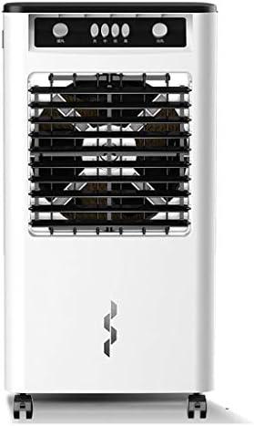 大風量ファン、空気冷却器、蒸発冷却器、14L水槽、タイマー、マイナスイオン精製器、工業用/商業用