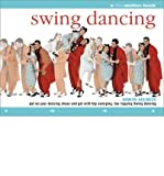 img - for Swing Dancing: A FlowMotion Book book / textbook / text book