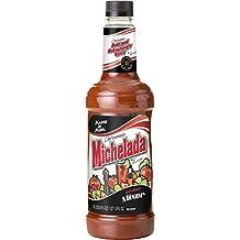 MASTER OF MIXES Michelada, 1000 ml