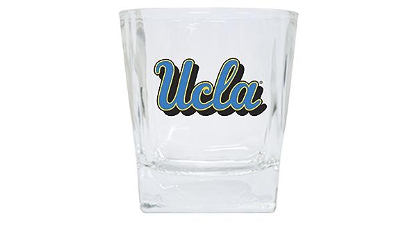 UCLA Bruins Shot Glass New Free Shipping
