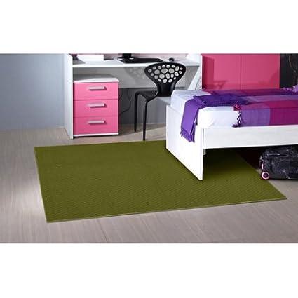 amazon com garland town square woven olefin area rug model ts 0a rh amazon com