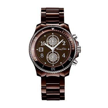 Thomas Sabo Unisex It Girl Watch