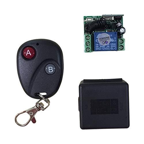 - Digital LCD PC Computer PC Power Supply Tester 20/24 Pin SATA HDD Testers