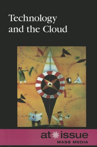 Read Online Technology and the Cloud (At Issue) ebook