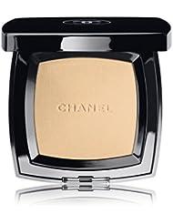 Chanel Poudre Universelle Compacte 15gram/0.53ounce No.30 Naturel - Translucent 2