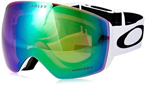 Oakley Men's Flight Deck Snow Goggles,