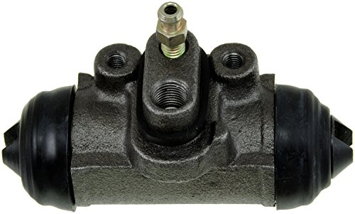 - Dorman W610009 Drum Brake Wheel Cylinder