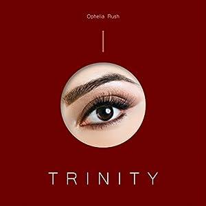 Trinity Hörbuch