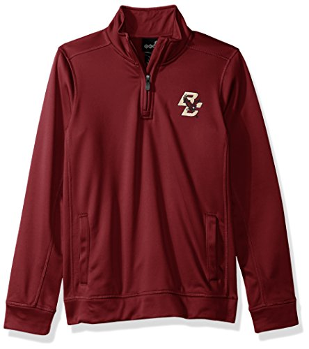NCAA by Outerstuff NCAA Boston College Eagles Youth Boys
