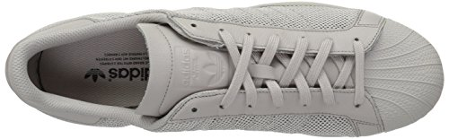 adidas Originals Men's Superstar Triple Cgrani,cgrani,cgrani