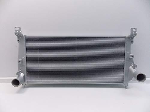 CSF 6007 Replacement Intercooler