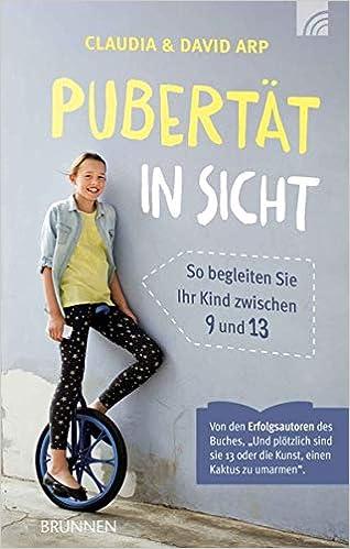 Pubertät In Sicht So Begleiten Sie Ihr Kind Zwischen 9 Und 13