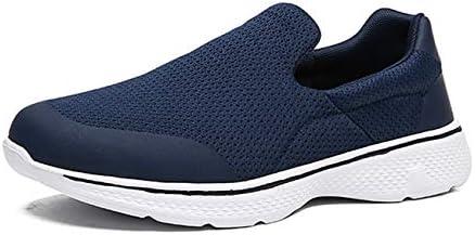 スニーカー レディース メンズ スリッポン カップルシューズ モカシン ナースシューズ 安全靴 デッキシューズ 超軽量 ウォキングシューズ 2WAY かかと踏める 男女兼用 安全靴 作業靴 大きいサイズ