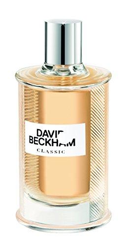 David Beckham Eau De Toilette for Men, 90 ml
