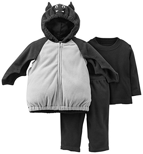 Carter's Baby Boys' Halloween Costume (6-9 Months,
