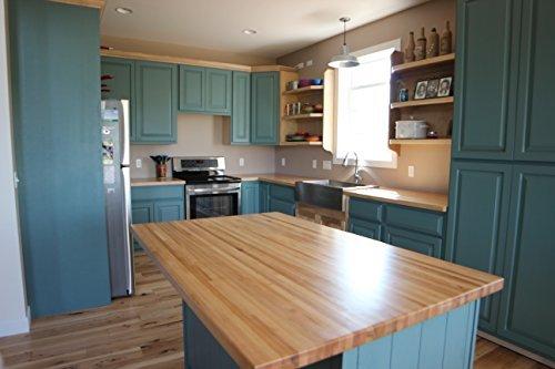 Kitchen Island 36 X 72