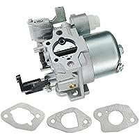 ZFB8B 1set Generador de carburador Generador de Gasolina Carburador para Subaru Robin EX17 EX 17 277-62301-50 Motor…