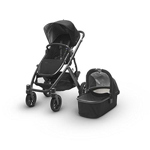 UPPAbaby-VISTA-Stroller