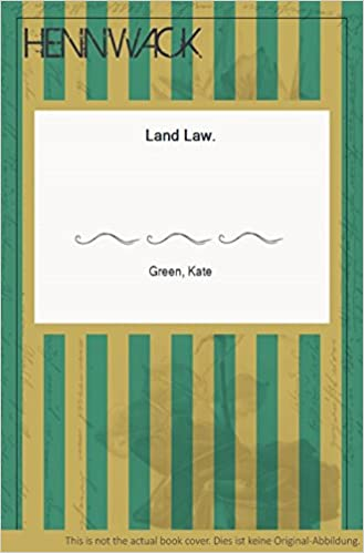 Contract Law (Palgrave Law Masters), McKendrick, Ewan, Very Good Book