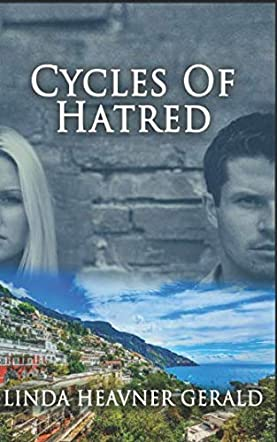 Cycles Of Hatred