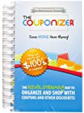 The Couponizer: Save More Than Money