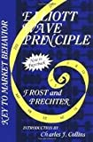Elliott Wave Principle 10th (tenth) edition Text Only