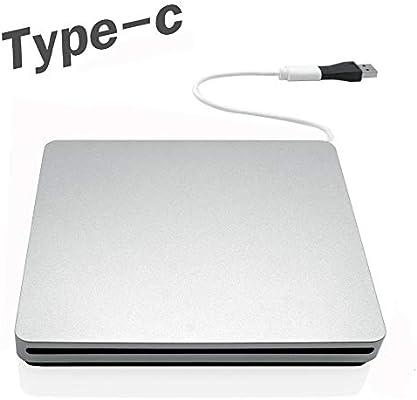 USB 2.0 External CD//DVD Drive for Compaq presario x1300