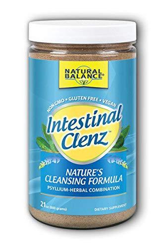 Turmeric Curcuma longa Liquid Extract Tincture 4 oz