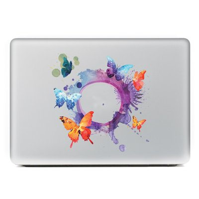 365Cor - 2Pcs Lot Laptop Partial Stickers for Xiaomi, used for sale  Delivered anywhere in USA