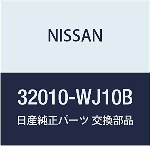 NISSAN(ニッサン) 日産純正部品 トランス ミツシヨン 32010-3T601 B01N0BW0CM 32010-3T601