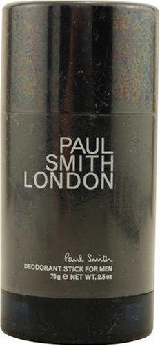 paul smith deo stick