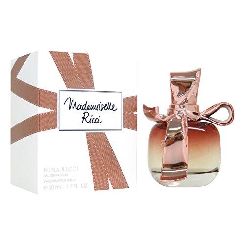 nina-ricci-mademoiselle-eau-de-parfum-spray-for-women-17-ounce