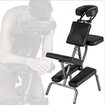 Shiatsu Massagesessel Ergonomischen Sitz Massagegerät Sitzen Oxford