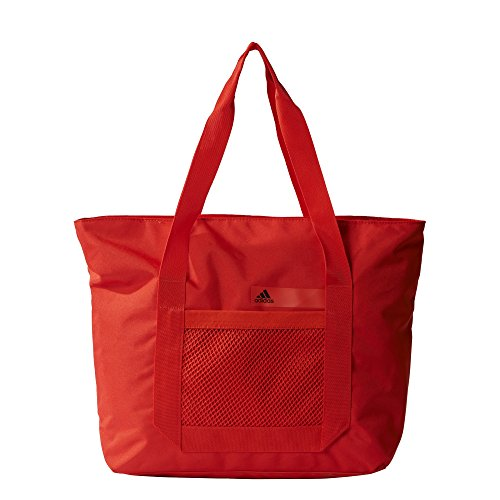 Bag Rojbas Rojbas Sol Good Women's Rojbas adidas Tote Red 7qvSSP