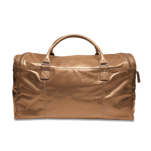Weekend 4680 cognac Travelcase Picard Unisex Cognac Leather Marrone XnxfEaFBq