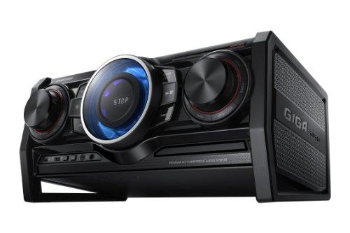 Samsung MX-HS7000 Giga Sound System (2014 Model) Best Deal