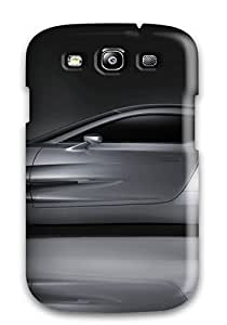 For ZippyDoritEduard Galaxy Protective Case, High Quality For Galaxy S3 Aston Martin Carss Skin Case Cover