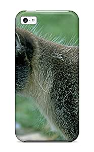 Imogen E. Seager's Shop New Style Fashionable Style Case Cover Skin For Iphone 5c- Arctic Foxes ZZ6SXDH5WKS1FJ5A