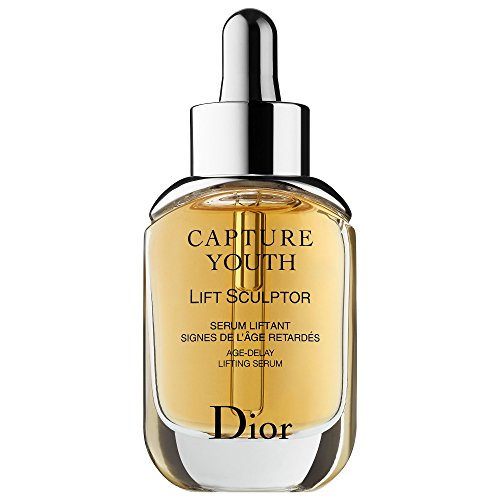 DIOR Capture Youth - Lift Sculptor Age-Delay Lifting Serum 30 ml.