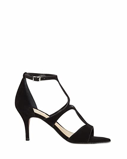 729578008080 Vince Camuto Womens Payto Heeled Sandal  Amazon.ca  Shoes   Handbags
